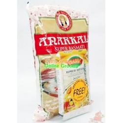 Aachi Badam Milk Powder Mix 200gm