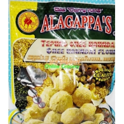Alagappas Omapodi Flour 450gm