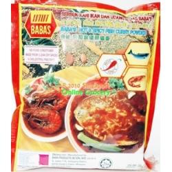 Babas Idiyappam Flour 500gm
