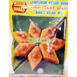 Baba's Kesari Mix 450g