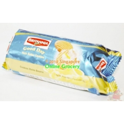 Britania Good Day Biscuits 90gm