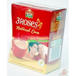 Brooke Bond Bru 200gm