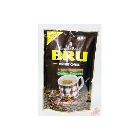 Brooke Bond Red Label Tea 245gm