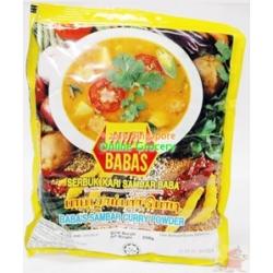 Baba's Sambar Powder 250g