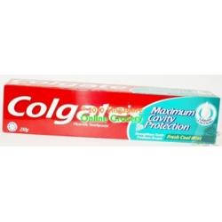 Colgate Fresh Cool Mint 250gm