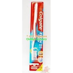 Colgate Tooth Brush