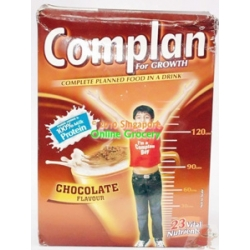 Complan For Growth Natural 500gm