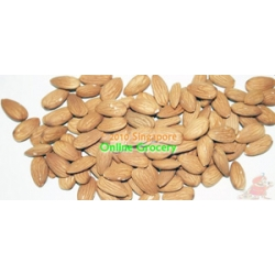 Badam Almonds 100g