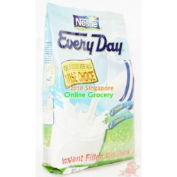 F N Evaporated Creamer 400gm