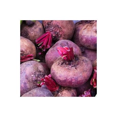 Beet root 500gms
