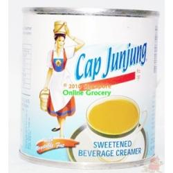 BEST condensed milk