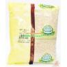 House Brand Fresh Atta 1kg