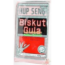 India Gate Basmati Rice Premium 5kg