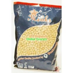 Malika Malawi Toor Dhall 1kg