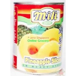 Milo Australian Recipe 1 25kg