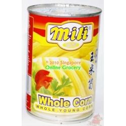 Milo Singapore Recipe 900gm