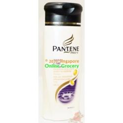 Pantene Pro-V Anti Total Care Shampoo 200ml